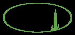 Grasscalm_logo